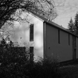 Habitation Modave