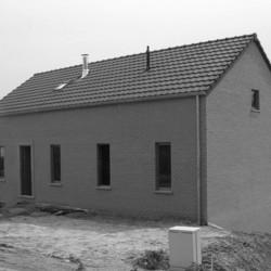 Habitation Maizeret