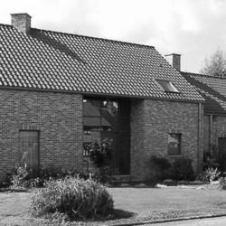 Habitation Sauvenière