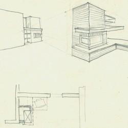 Habitation Limont