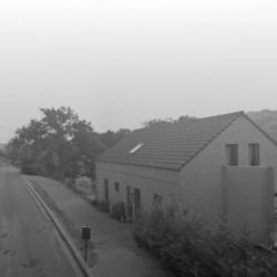 Habitation Andenne