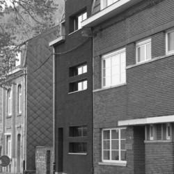 Habitation 2016 - Andenne