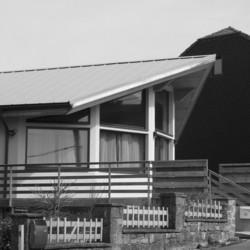 Habitation 2015 - Namur