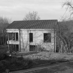 Habitation 2015 - Andenne