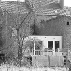 Habitation Centre St Lambert Andenne
